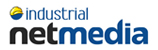 Industrial NetMedia Website Programming