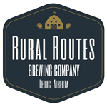 Rural Routes Brewing Company