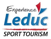 Rodeo and Leduc Sport Tourism